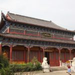 temple-of-heaven-1721190_960_720