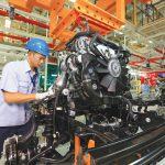 ford-thailand-manufacturing-04
